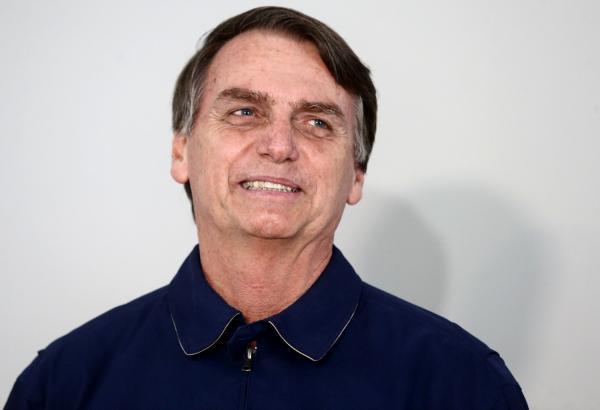 Nomes são cotados para fazer elo entre Jair Bolsonaro e o Piauí