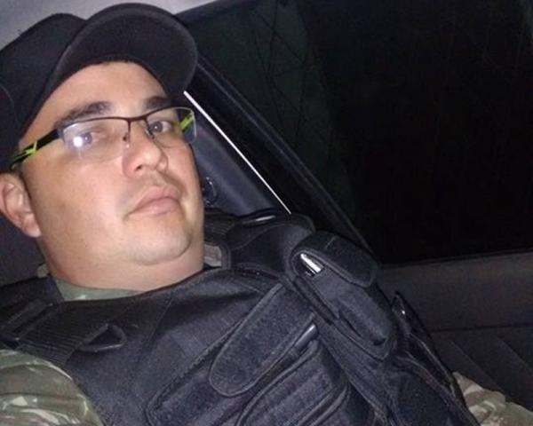Assassino de vigilante noturno aguabranquense é condenado a 23 anos de prisão