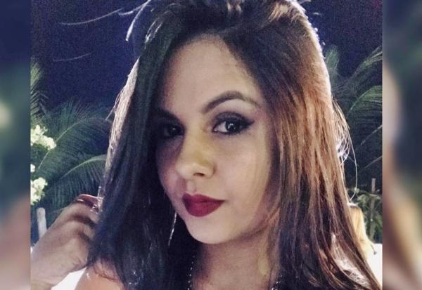 Gabriela Cortez (Imagem: Divulgação)