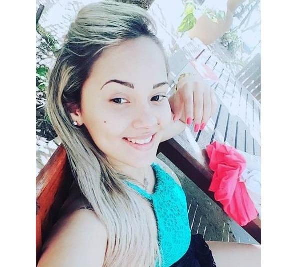 Mulher encontrada morta no Rio Parnaíba em Teresina é identificada; tinha 23 anos e foi morta com um tiro na cabeça