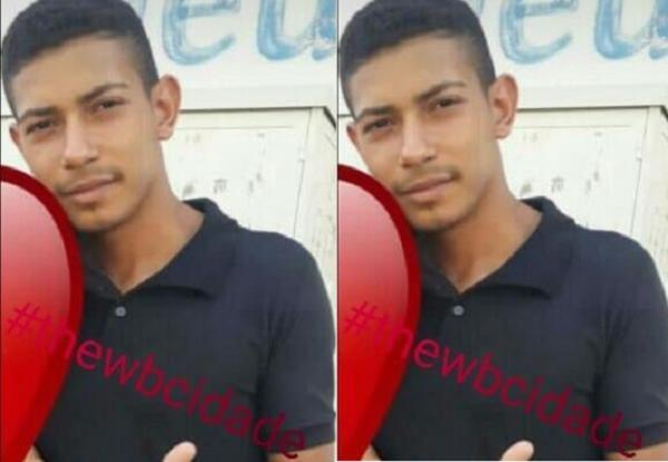 Jovem é cercado e executado com vários tiros na zona sul de Teresina