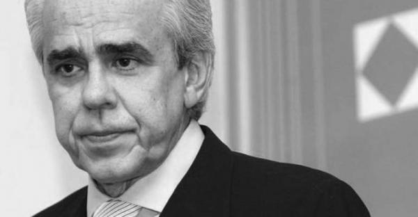 Roberto Castello Branco aceita convite para assumir a Petrobras