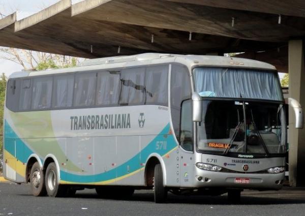 Transbrasiliana terá que indenizar parentes de vítima de acidente na BR 316, próximo a Monsenhor Gil