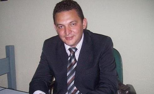 Pesquisa Datamax para deputado Estadual aponta Hélio Rodrigues na disputa; veja todos os números