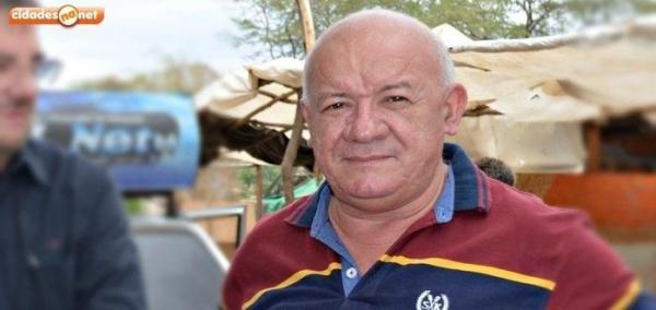 Piauí | Empresário é sequestrado por criminosos na BR-316