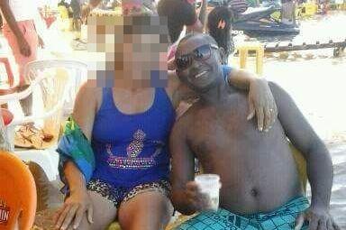 Trabalhador regenerense morre em acidente com um trator em carvoaria no Maranhão