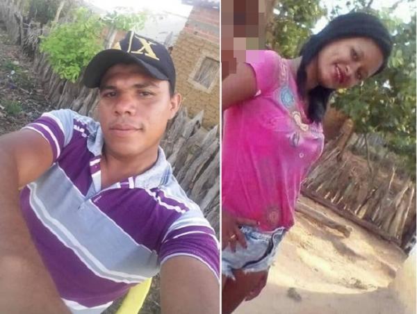 Mototaxista é morto a golpe da faca pela própria esposa após discussão durante bebedeira em Regeneração