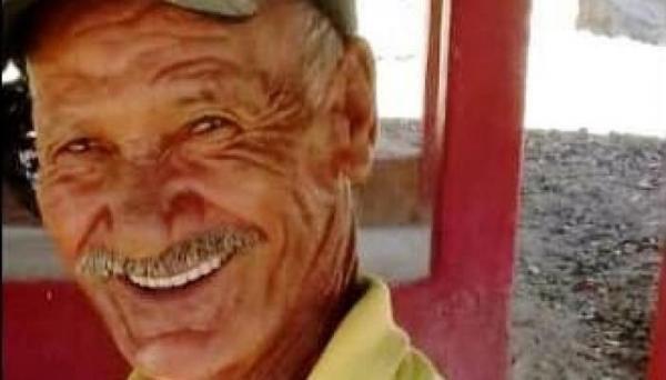 Idoso de 90 anos é assassinado a golpes de foice no sul do Piauí