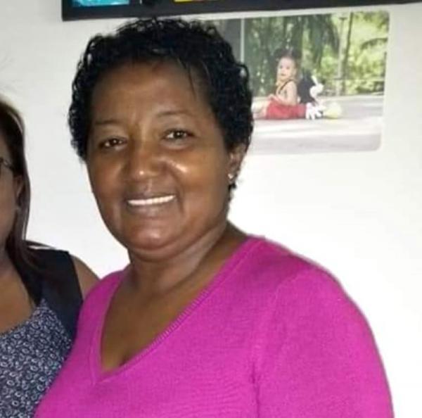 Homem comete suicídio após matar esposa a facadas no Piauí