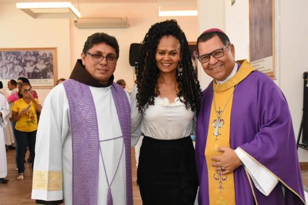 Floriano sedia Exposição de Presépios Franciscanos Nacionais e Internacional