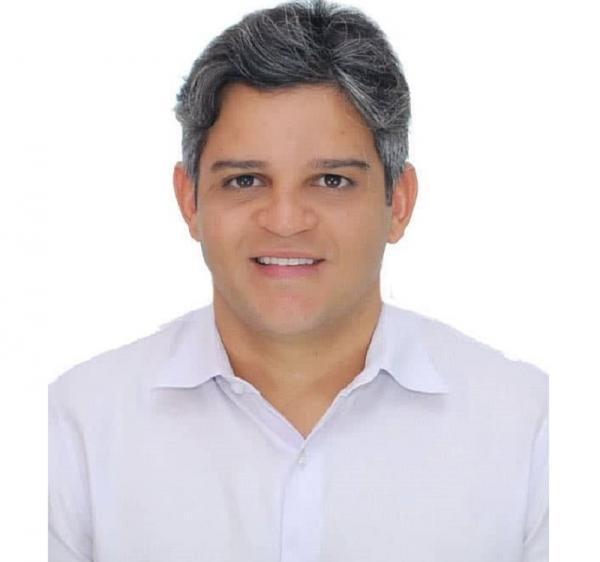 Prefeitura de Miguel Leão antecipa pagamento do 13º salário dos servidores municipais