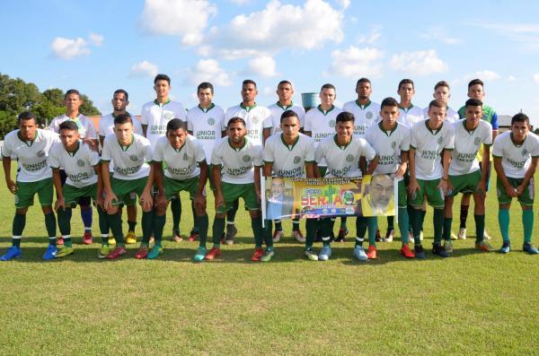 Em jogo decisivo, Guarani de Água Branca vence Francisco Ayres e se classifica para segunda fase da Copa Sertão