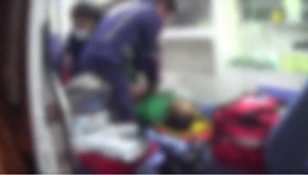 Flanelinha morre após ser alvejado a tiros na Praça do Marquês em Teresina