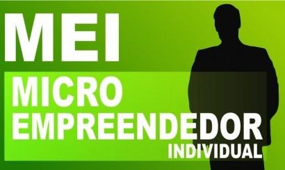 Roteiro para o Micro empreendedor Individual (MEI)