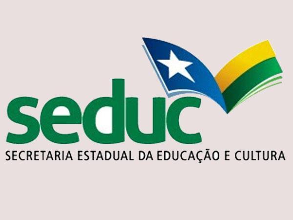 Seduc Piauí aposta em tecnologia e poupança jovem para combater evasão escolar