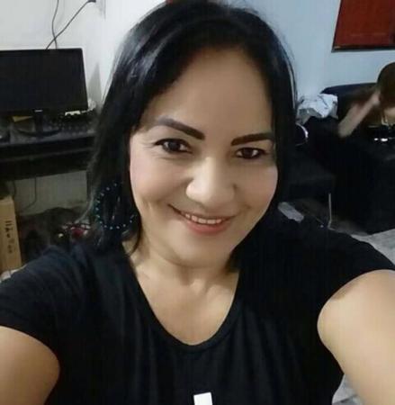 Prefeito Walter Alencar nomeia para a Assessoria Administrativa da UMS de Agricolândia, Rosangela Maria Carlos Ferreira