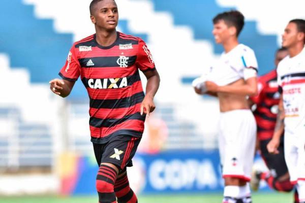 (Imagem: Divulgação/Eduardo Carmim/Photo Premium/Folhapress