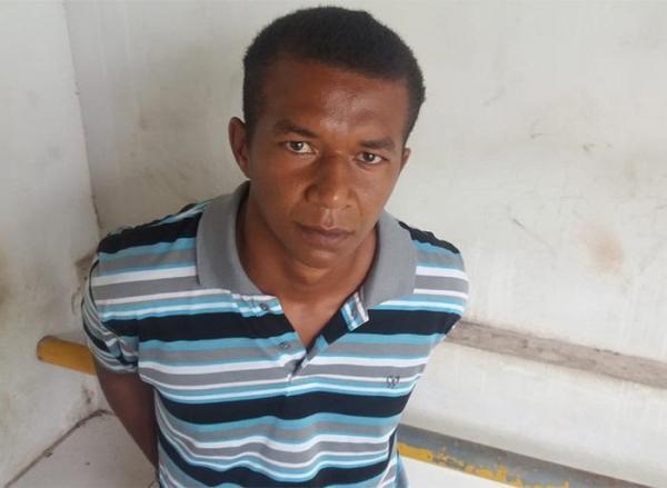 Condenado por matar professora em Teresina é preso no MA e confessa outros 9 assassinatos