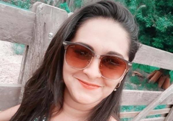 Homem comete suicídio após matar a ex-companheira em cidade do Piauí