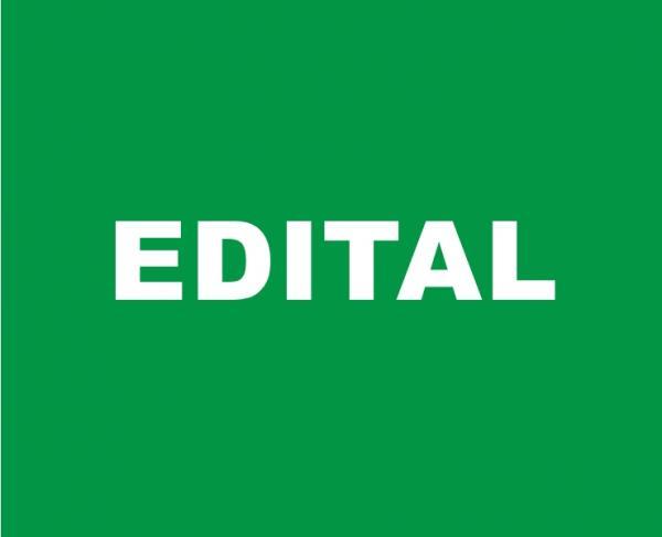 Publicado edital do concurso público da Prefeitura de Floriano