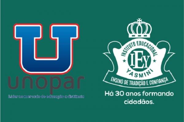 Oportunidade: Faculdade Unopar chega a Água Branca e região com cursos de nível superior e pós-graduação
