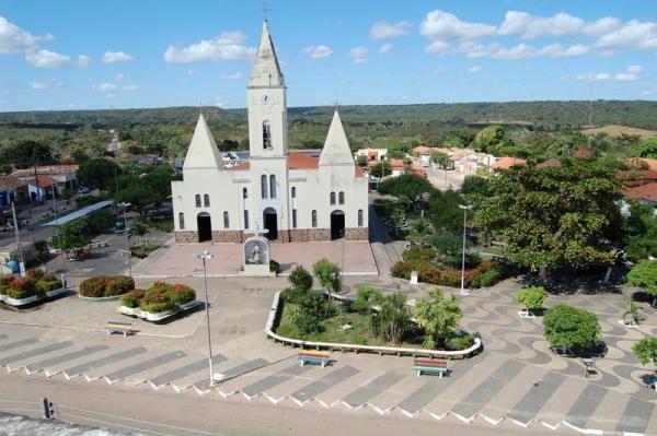 Município de Regeneração receberá ações do Projeto Rondon
