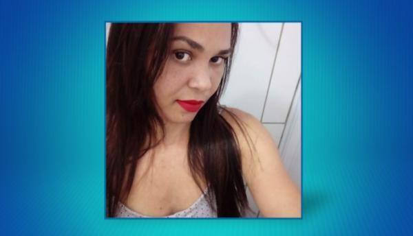 Juiz aceita denúncia com mãe dos recém-nascidos encontrados mortos em matagal na cidade de Curralinhos