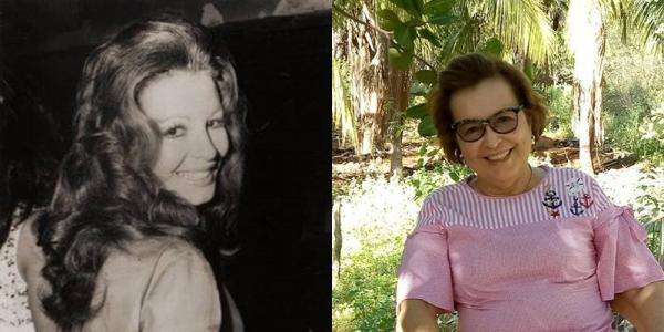 Ex-miss Piauí morre aos 65 anos vítima de câncer em Teresina