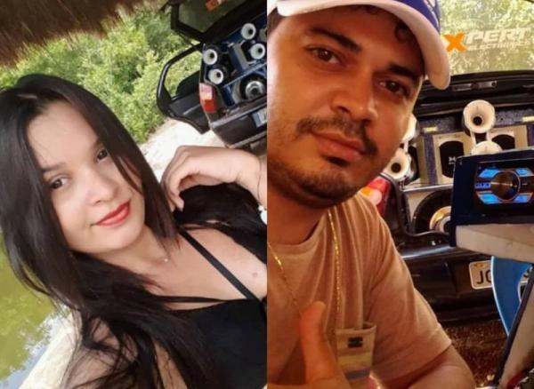 Jovem de 21 anos é baleada pelo próprio namorado durante discussão em Campo Maior