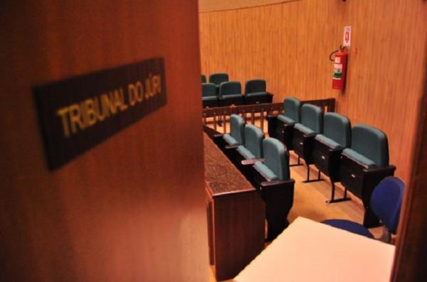 Piauí | Acusado de matar professora sofre acidente na véspera de júri popular