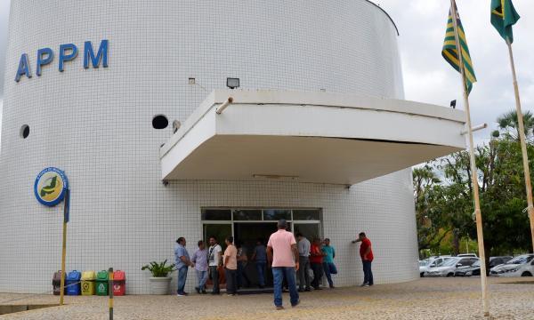 Piauí poderá emancipar 80 novos municípios com nova Lei