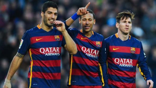 Barcelona estipula semana para encarar a Chapecoense