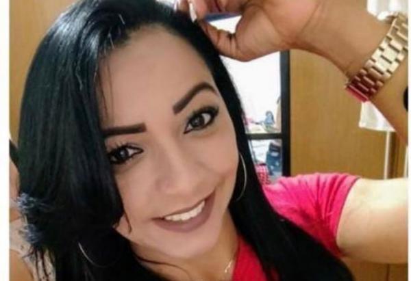 Piauí | Irmã de traficante é presa com droga fazendo o trabalho do irmão