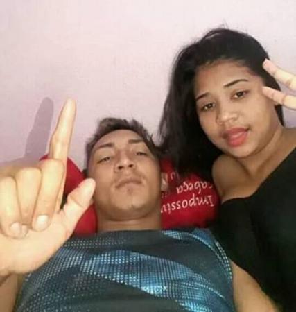 Adolescente de 17 anos é morta a pauladas pelo namorado no Piauí