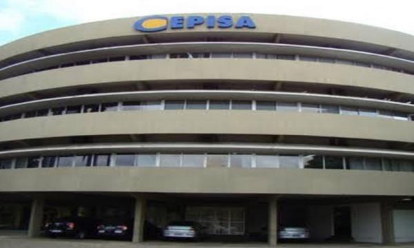 Cepisa emite nota de esclarecimento sobre falta de energia em Barro Duro e região