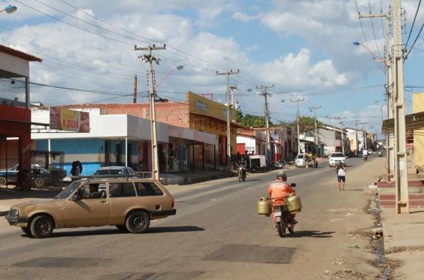 Homem é morto após discussão sobre quem pagaria conta de R$ 50 em bar da zona sul de Teresina