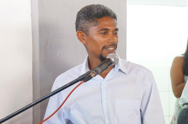 Miguel Leão | TRE-PI julga pedido de cassação improcedente e mantém vereador no cargo