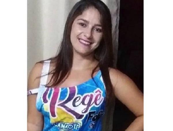Tamires Vasconcelos (Imagem: Divulgação)