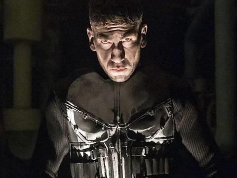 Justiceiro e Jessica Jones são canceladas pela Netflix