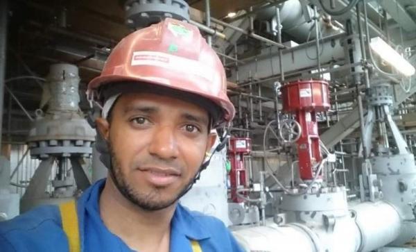 Piauiense de Passagem Franca morre vítima de acidente de trabalho na República Dominicana