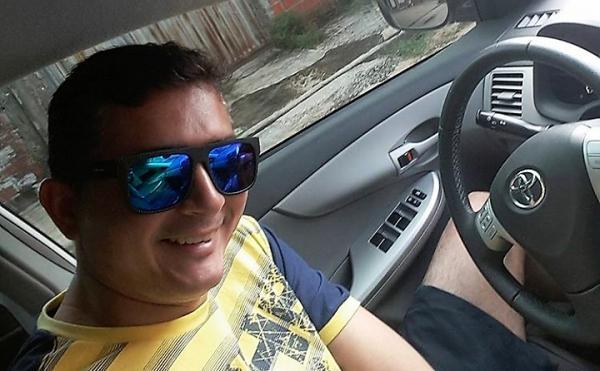 Diário Oficial publica expulsão de Capitão da PM acusado de matar namorada