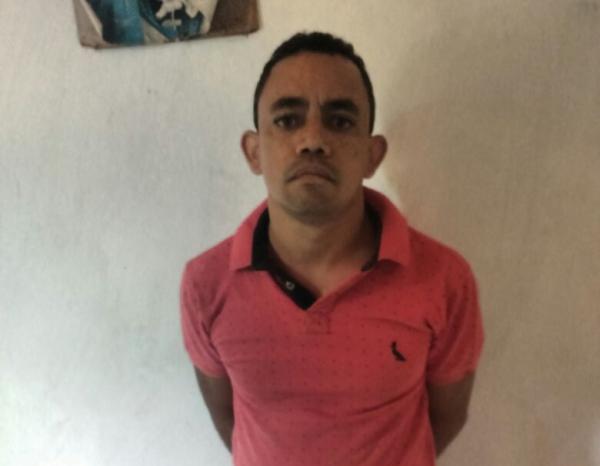 Homem é morto a tiros no bairro Morada do Sol em Picos