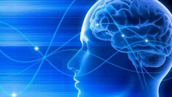 Zuckerberg planeja lançar ferramenta para ler mentes
