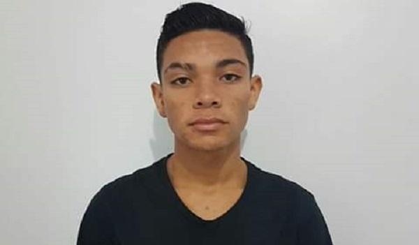 Jovem de 18 anos é preso no Maranhão após fazer postagem anunciando massacre em escola