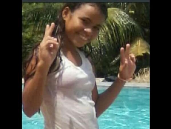 Piauí | Jovem de 19 anos morre afogada em lago ao tomar banho com irmãs