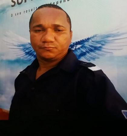 Moto atropela e mata pedestre na zona urbana de Picos