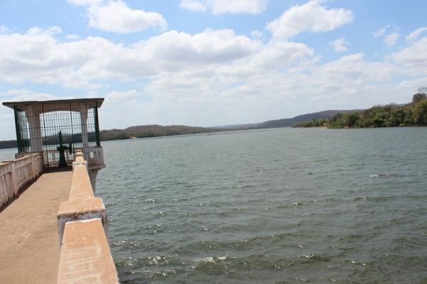Piauí | Doze barragens passam por manutenção preventiva, e Dnocs nega risco de rompimentos