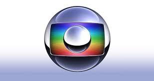 Rede Globo é multada por exibição do 'Grande Família' à tarde