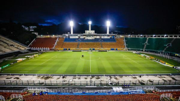 Santos x Corinthians: tudo o que você precisa saber sobre o jogo de volta da semifinal