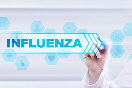 Vacinação contra influenza inicia nesta quarta (10) e quase 900 mil pessoas serão vacinadas no Piauí